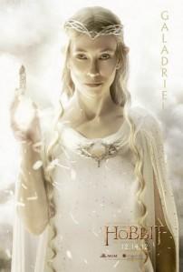 cartel-personaje-galadriel-en-el-hobbit-833
