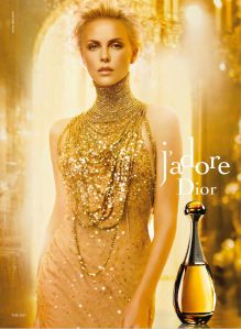 CharlizeTheron